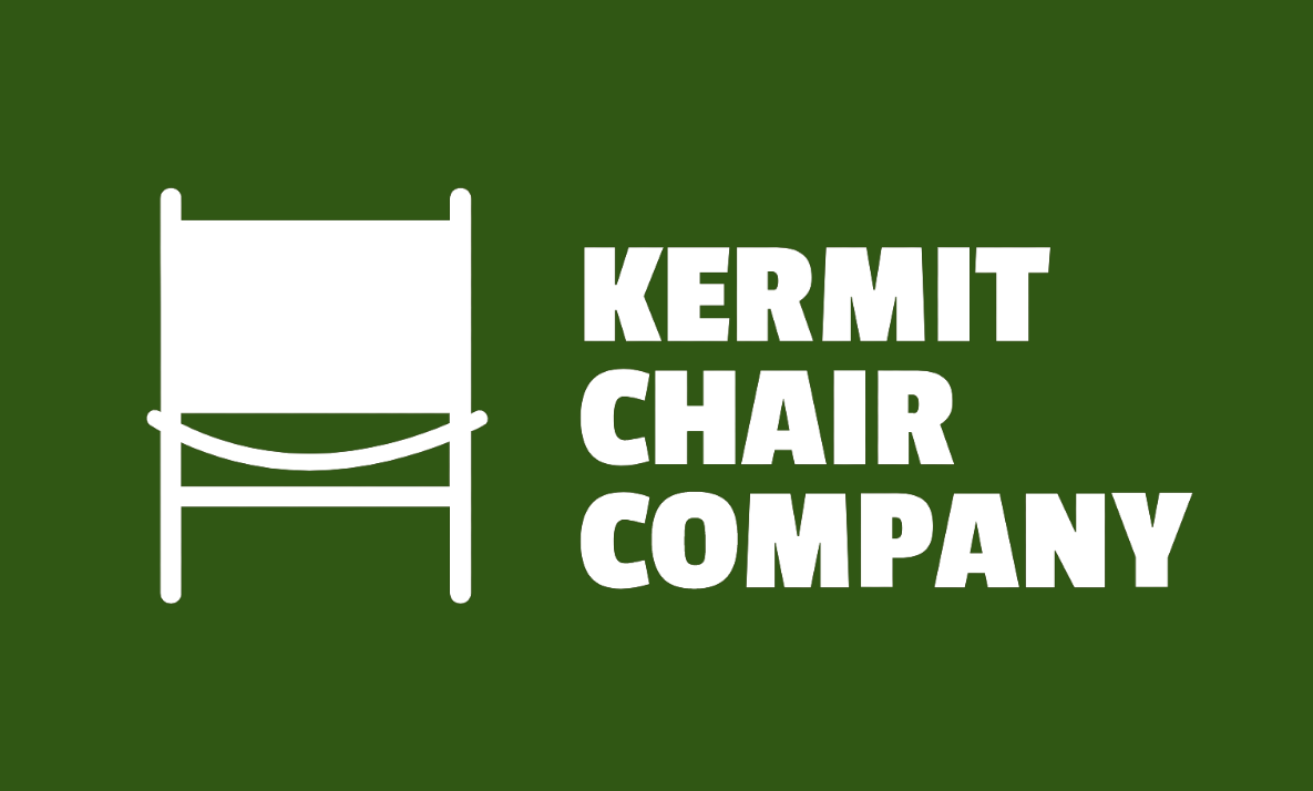 Kermit Chair Company